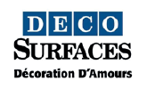 deco surfaces